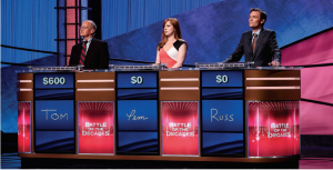 jeopardy contestants