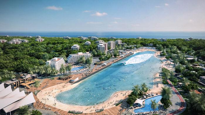 Lagoon-BeachResort_web